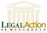 legal action of wisconsin